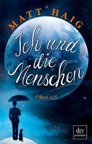 ich_und_die_menschen-9783423260145