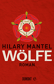 9593-9_Mantel_WolfHall.indd