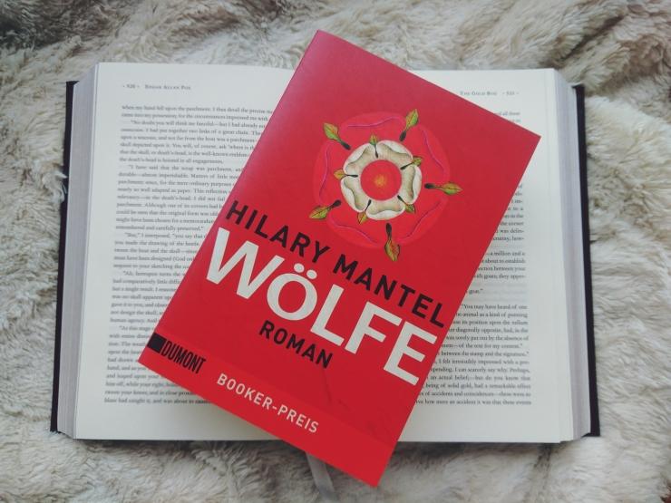 hilary-mantel-wölfe