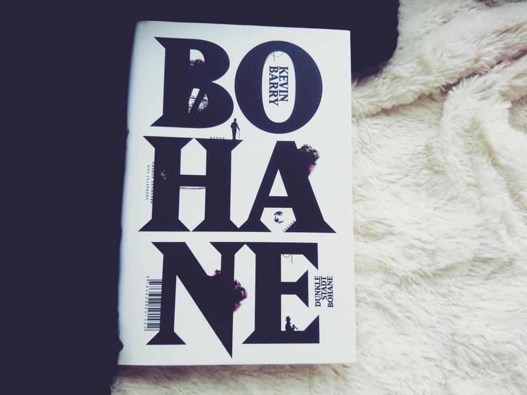 Kevin-barry-bohane
