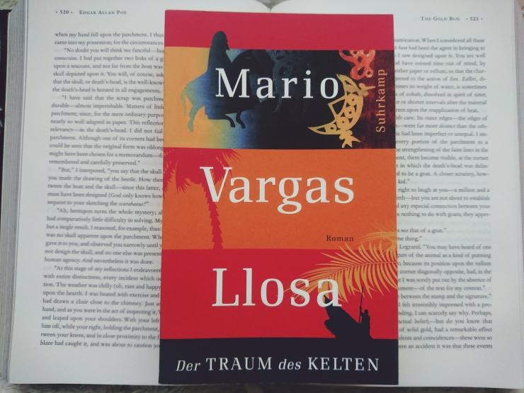 Mario-vargas-llosa-der-traum-des-kelten