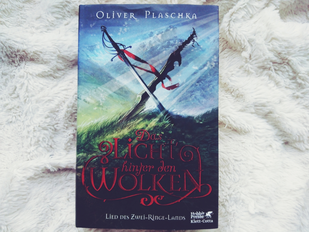 Oliver-plaschka-das-lucht-hinter-den-wolken