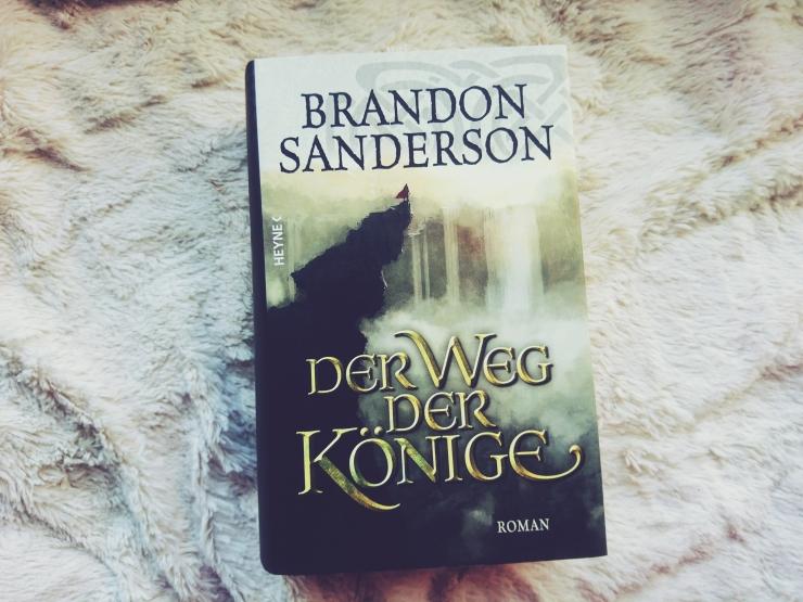 Brandon-Sanderson-der-weg-der-könige