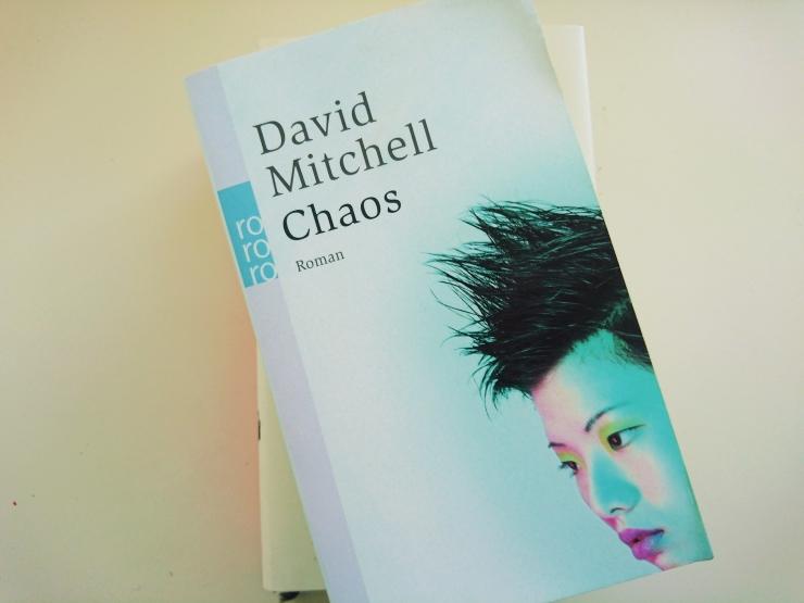 David-Mitchell-Chaos
