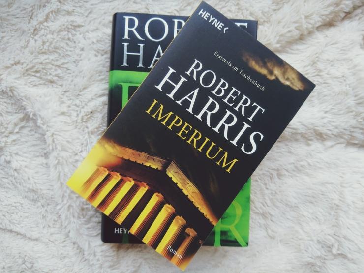 Robert-harris-imperium