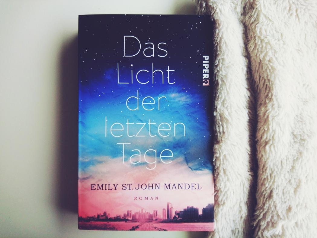 emily-st-john-mandel-das-licht-der-letzten-tage