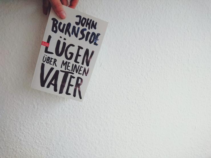 john-burnside-lügen-über-meinen-vater