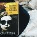 Joan Didion - Slouching Towards Bethlehem / Stunde der Bestie