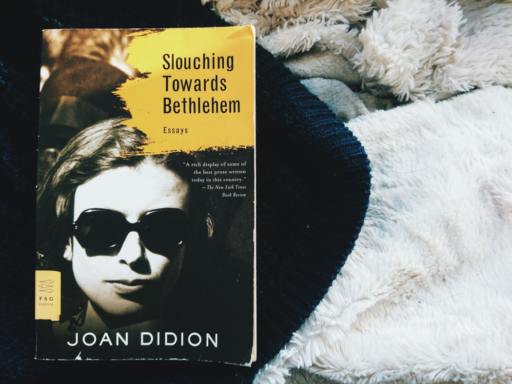 joan-didion-slouching-towards-bethlehem.jpg