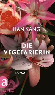 Kang_Vegetarierin_160215.indd