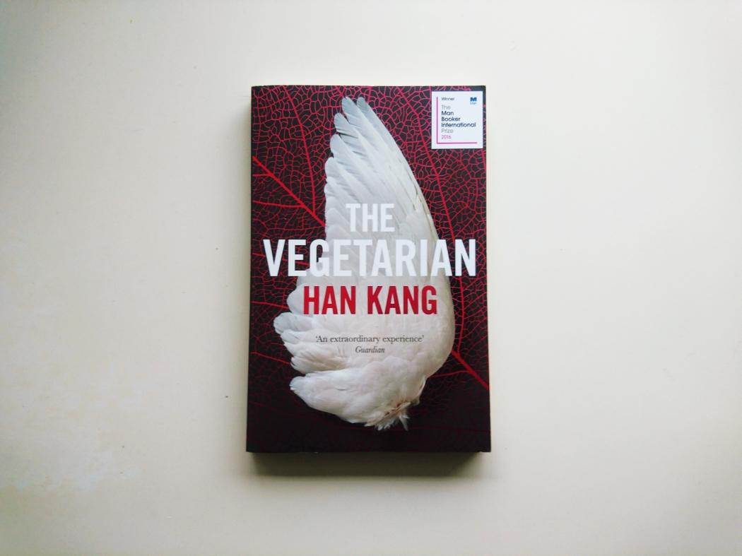 han-kang-die-vegetarierin