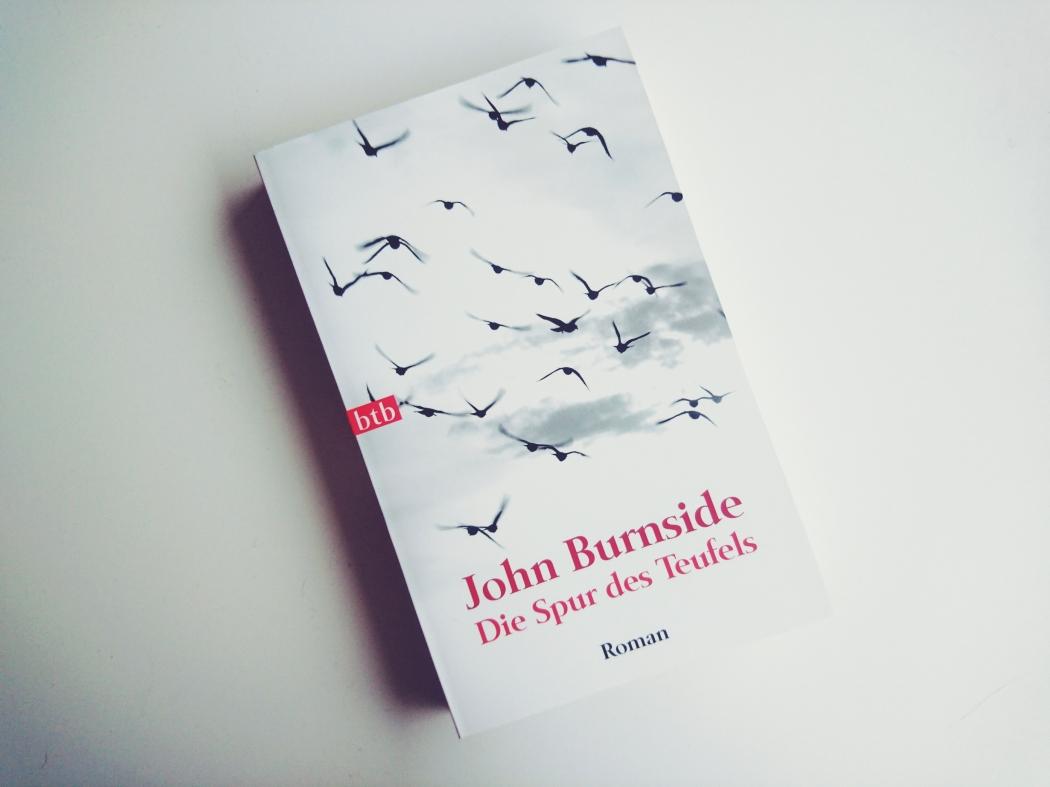 john-burnside-die-spur-des-teufels