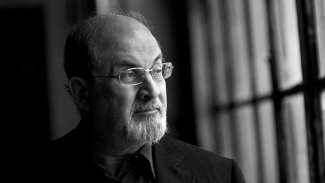 Rushdie-Moskowitz