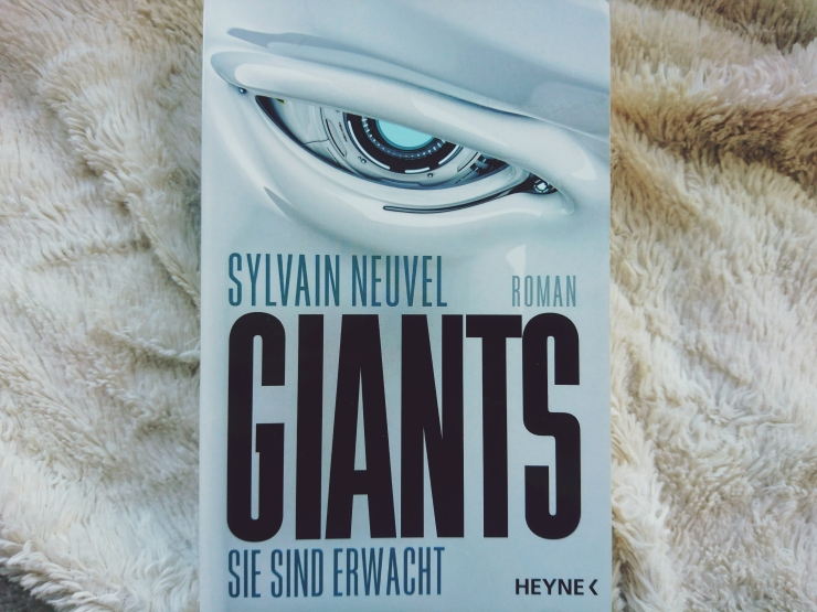 sylvain-neuvel-giants