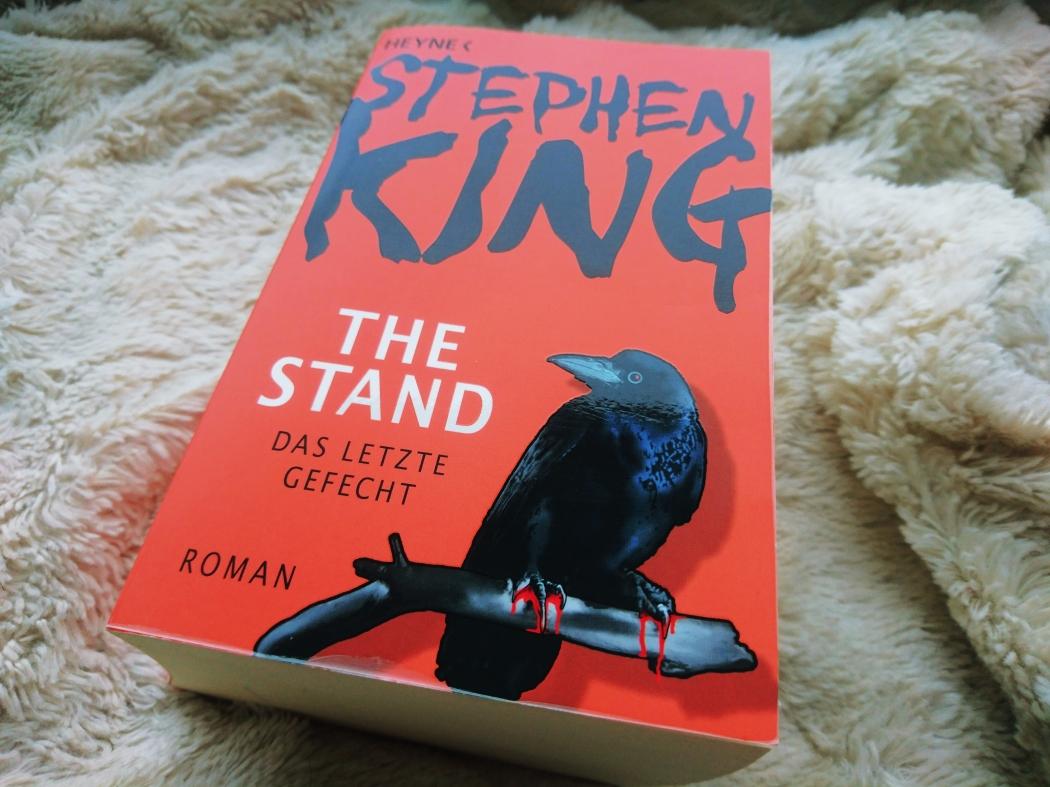 Stephen-king-the-stand-das-letzte-gefecht