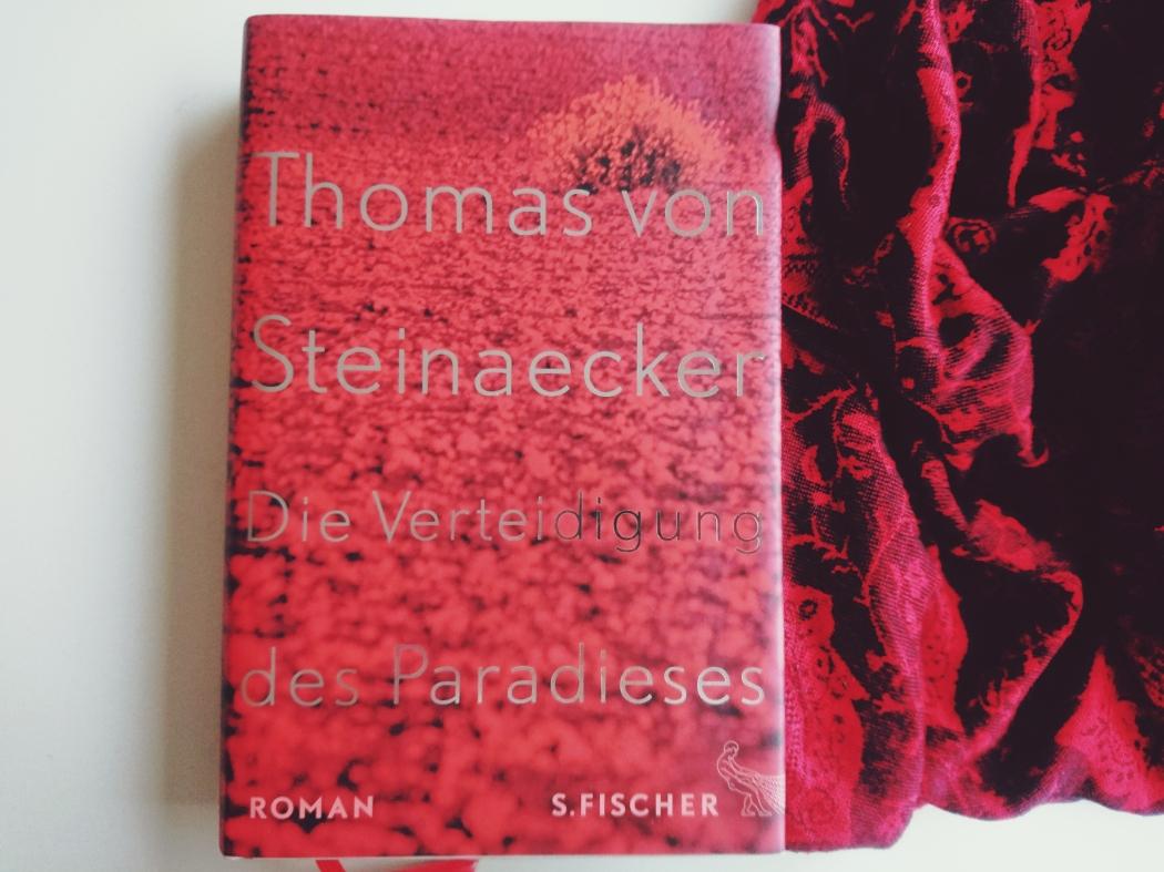 Thomas-von-steinaecker-die-verteidigung-des-paradieses