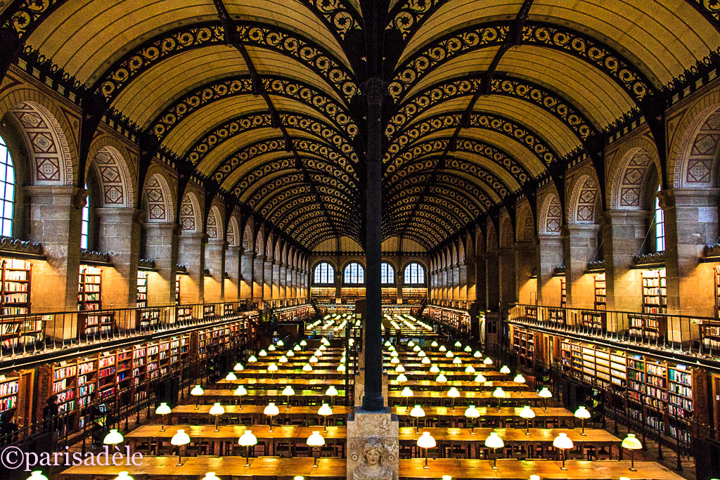 bibliotheque-sainte-genevieve-paris-3