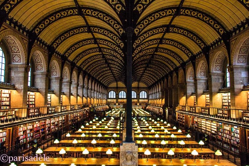 bibliotheque-sainte-genevieve-paris-3
