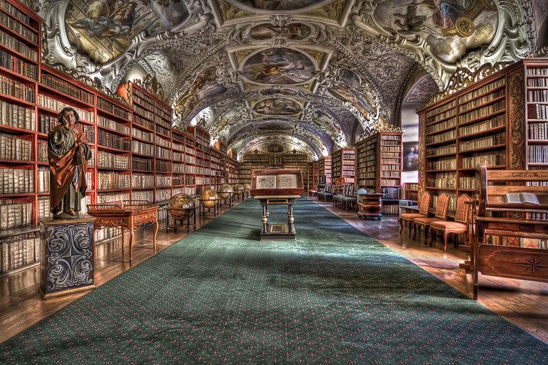 strahov_monastery_prague_hdr_by_lesogard