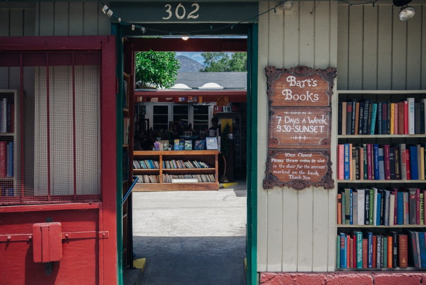 barts-bookstore-california