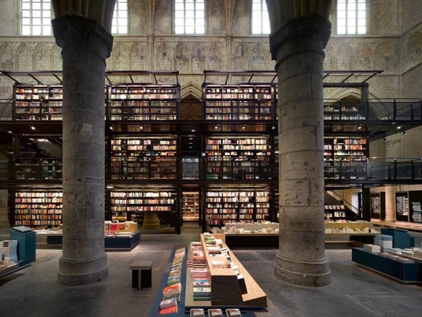 boekhandel-dominicanen-maastricht