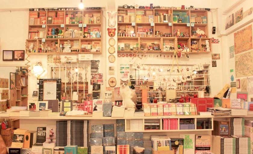 booksactually-yong-siak-street