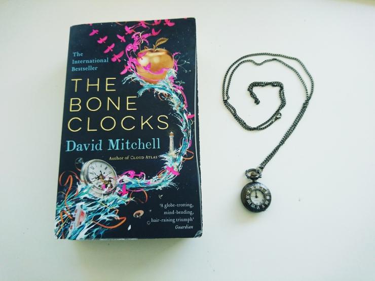 David-Mitchell-Die-Knochenuhren