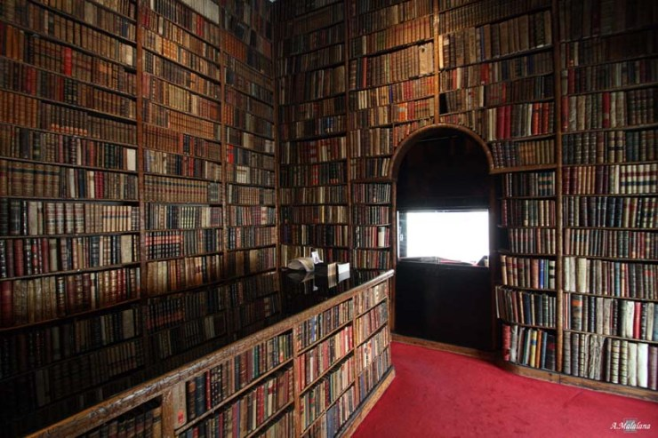 libreria-bardon-madrid