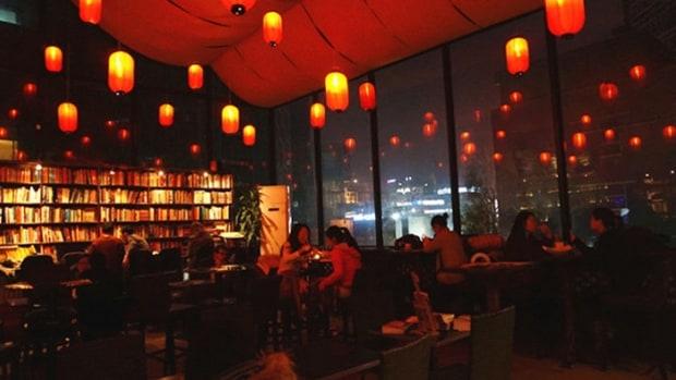 the-bookworm-beijing-china
