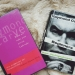 Raymond Carver - Wovon wir reden, wenn wir von Liebe reden