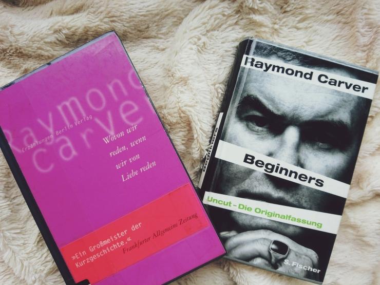 Raymond-Carver-wovon-wir-reden-wenn-wir-von-liebe-reden