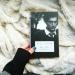 """Zitat des Tages: Aus Paul Austers """"Winterjournal"""""""