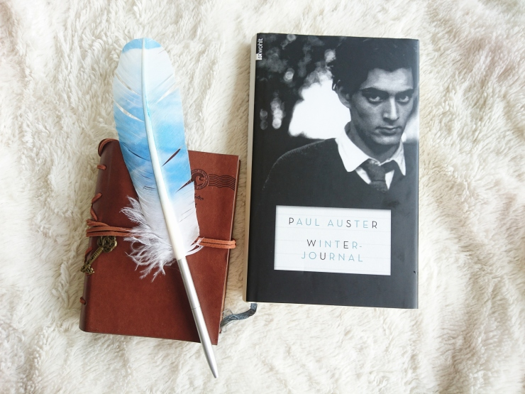 Roman Biografie Lesen Literatur Buch