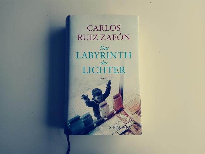 Roman Literatur Lesen Buch