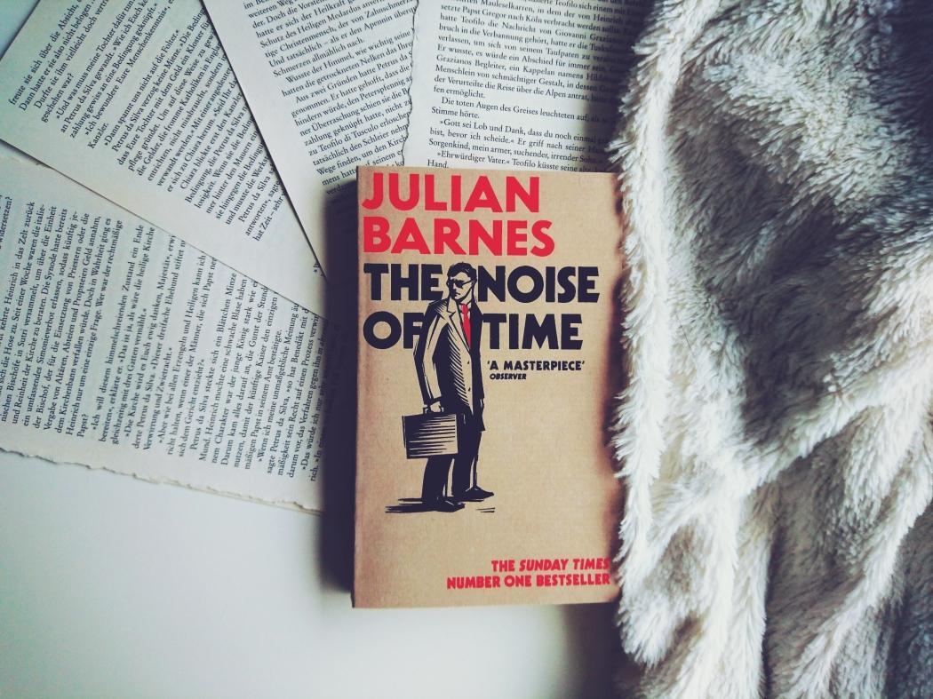 Julian-Barnes-der-Lärm-der-Zeit.jpg