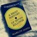Marlon James - A Brief History of Seven Killings