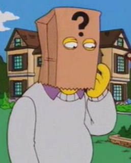 Simpsons Wiki_Pynchon