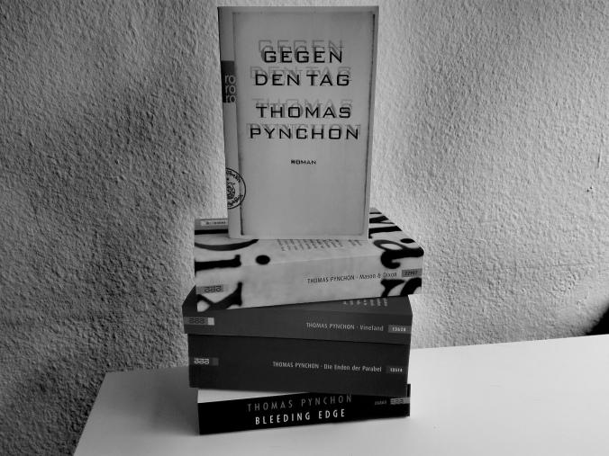 Thomas Pynchon.jpg