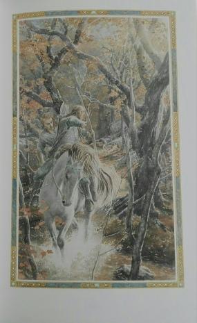 Beren und Lúthien2