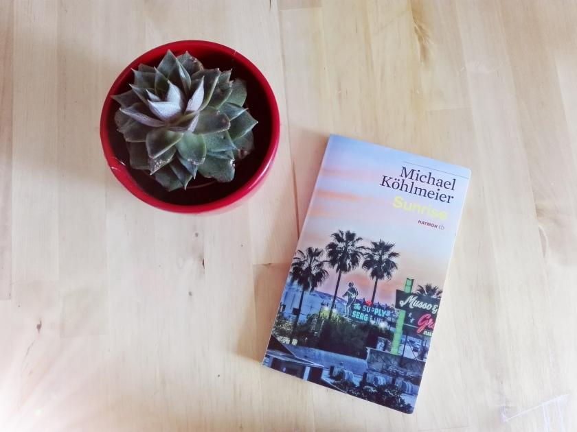 MichaelKöhlmeierSunrise