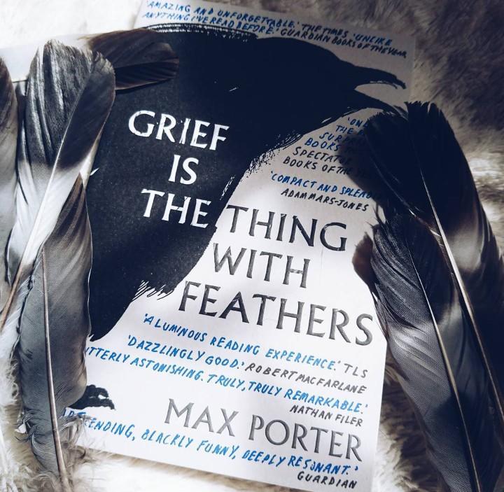 max-porter-trauer-ist-das-ding-mit-federn