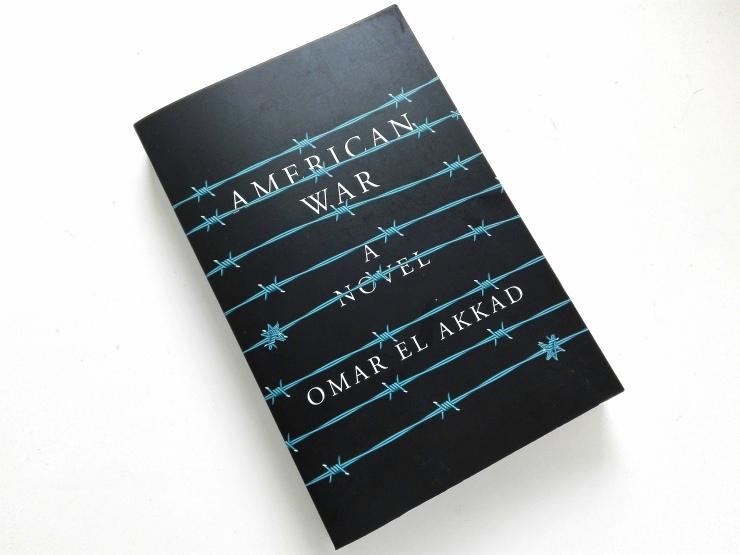 American_War