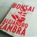 Lateinamerika - 10 Autoren, 10 Bücher