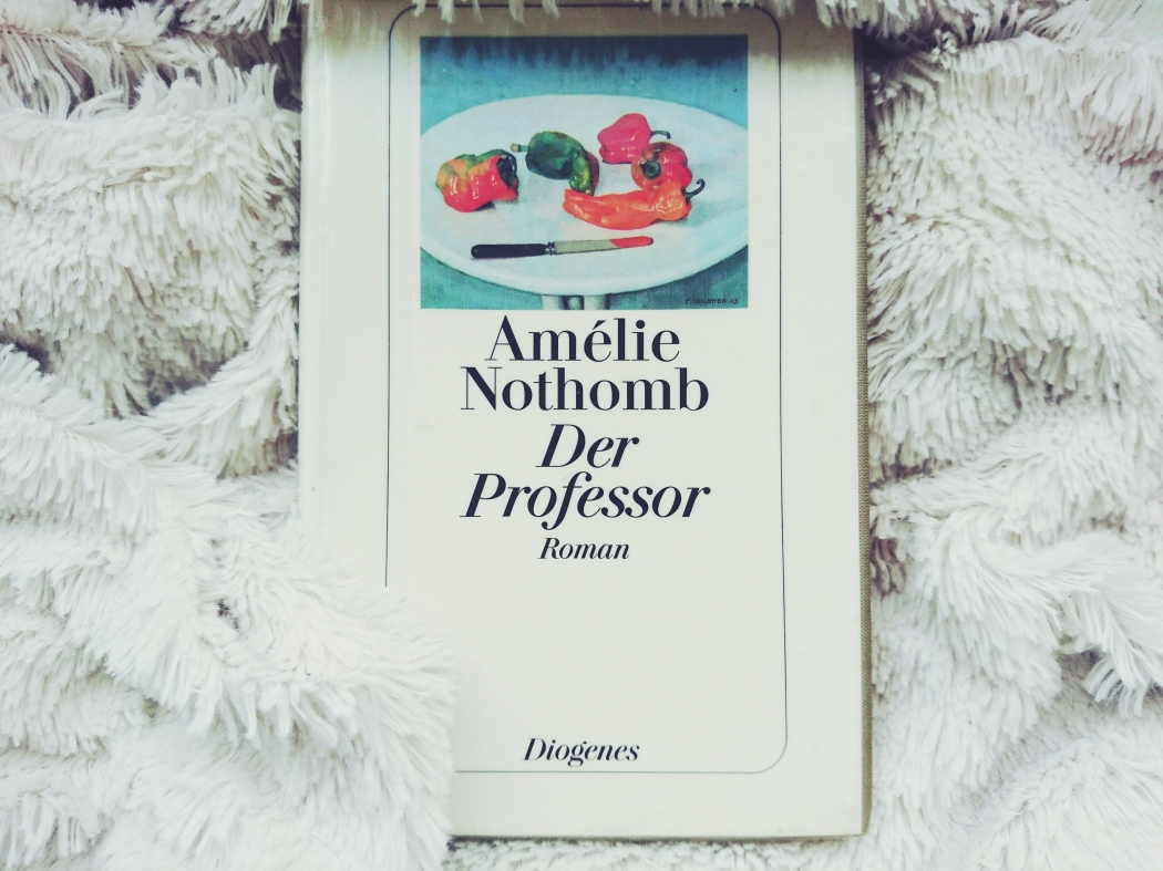 amelie-nothomb-der-professor