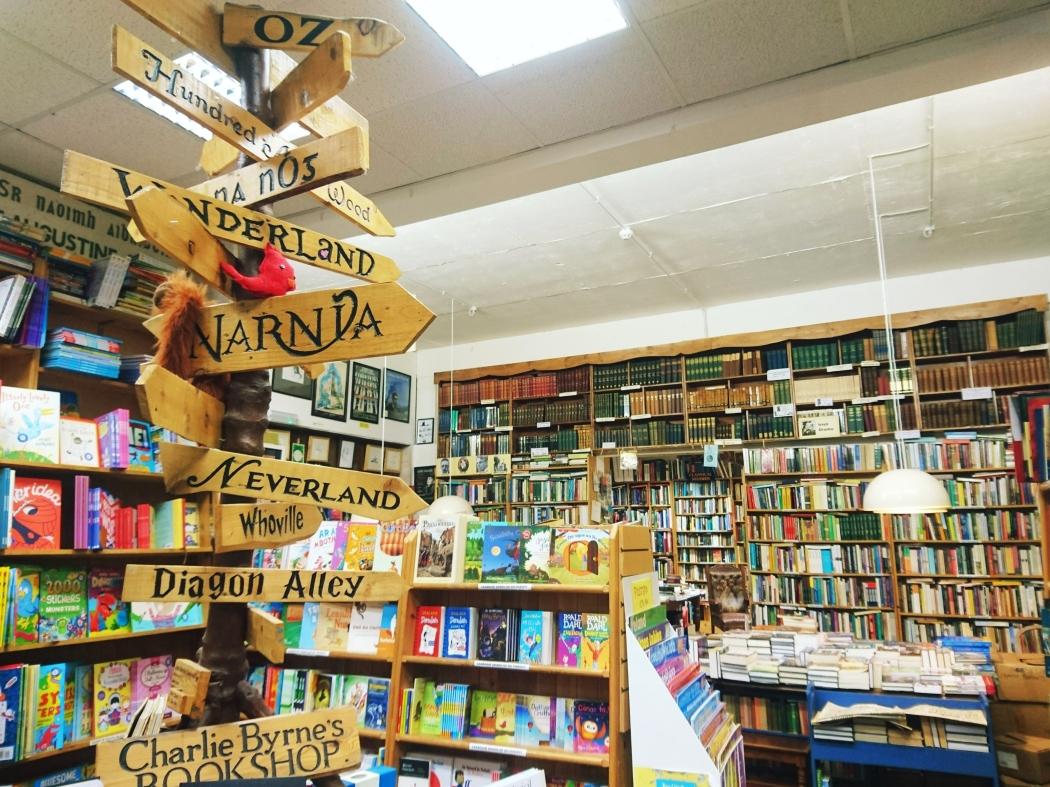 bookshop-charlie-byrne