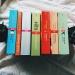 #Buchpassion - Edition Lieblingsautoren