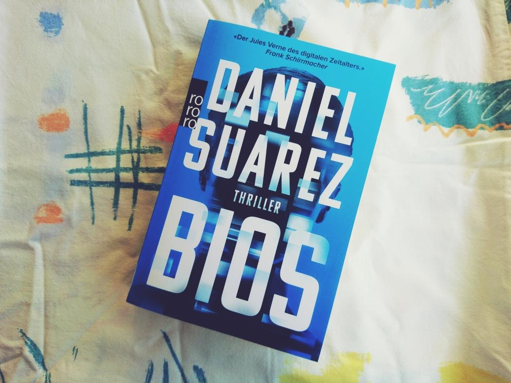 Daniel-Suarez-Bios