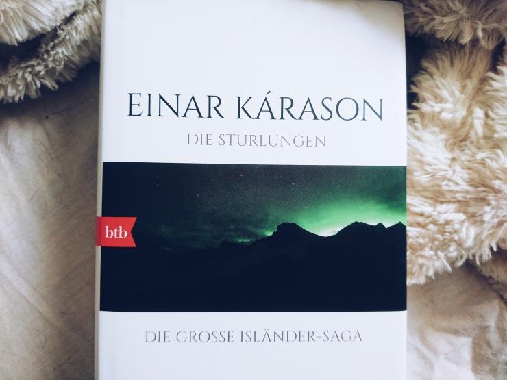 einar-karason-nordische-literatur