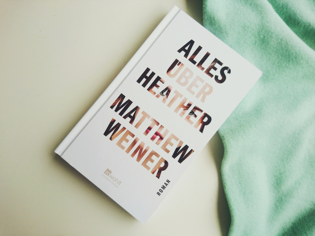 Matthew-Weiner-Alles-über-Heather