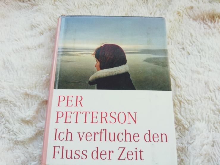 Per-Petterson-ich-verfluche-den-fluss-der-zeit